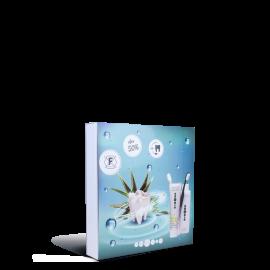 Aloe Vera Dental Care set