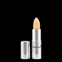 Colostrum+ Lip balm